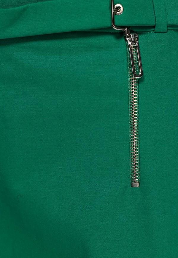 Широкая юбка adL 12725468000: изображение 2