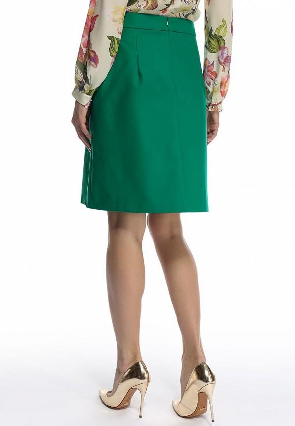 Широкая юбка adL 12725468000: изображение 4