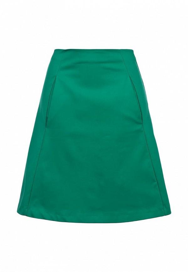 Широкая юбка AdL - Adilisik (АДЛ-Адилисик) 12725729000: изображение 2