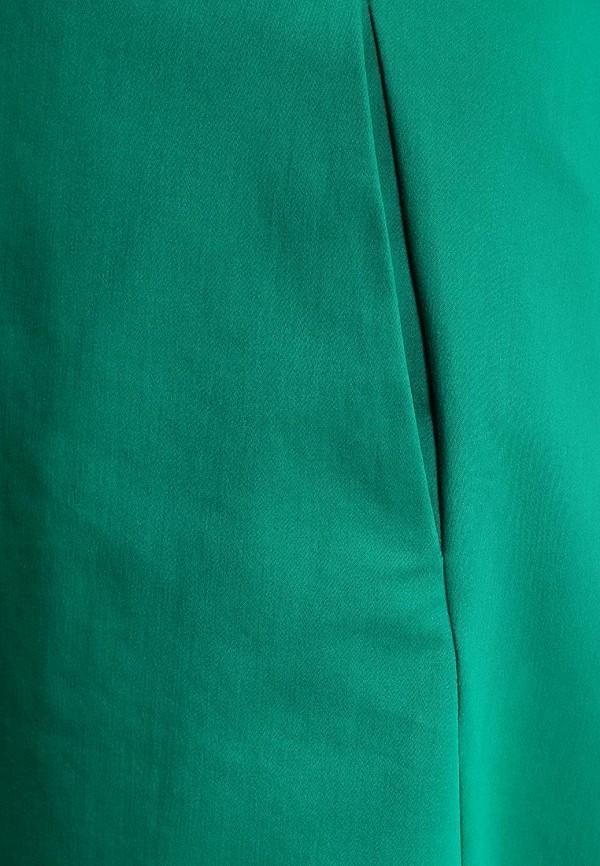 Широкая юбка AdL - Adilisik (АДЛ-Адилисик) 12725729000: изображение 3