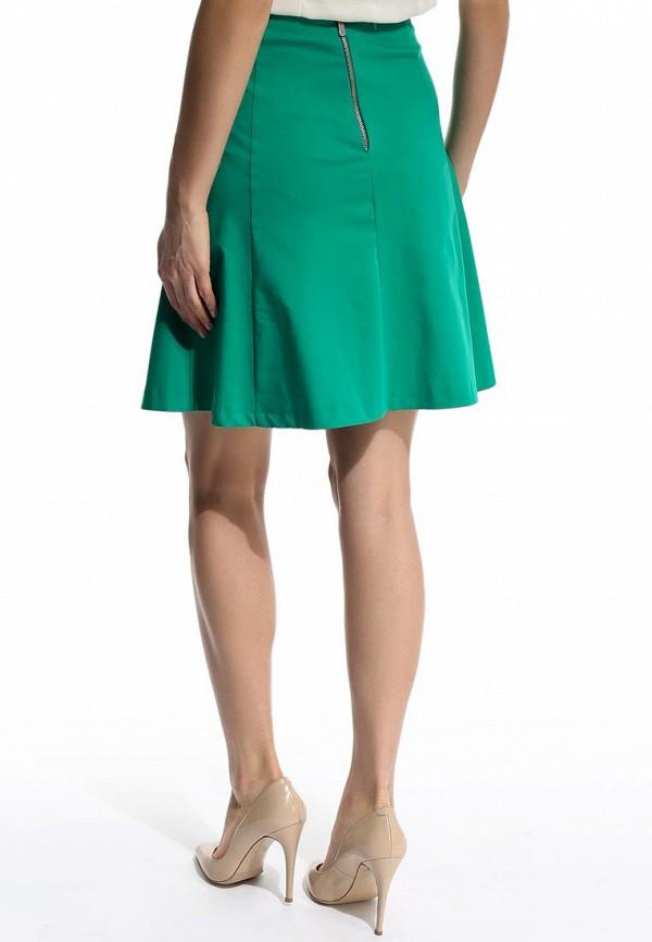 Широкая юбка AdL - Adilisik (АДЛ-Адилисик) 12725729000: изображение 5