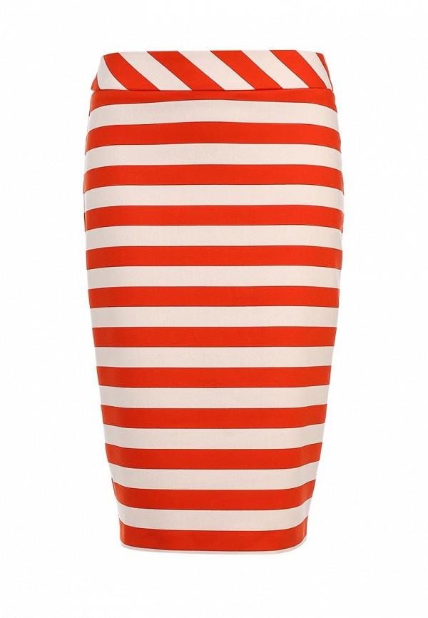 Узкая юбка adL 12709135068: изображение 1