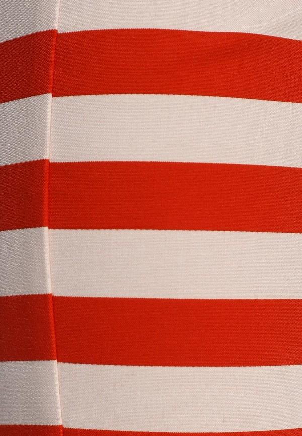 Узкая юбка adL 12709135068: изображение 2