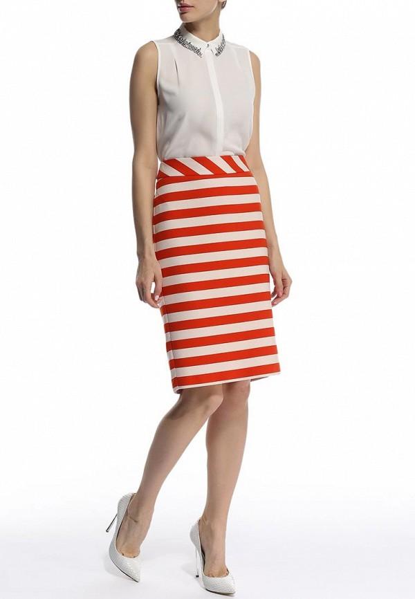 Узкая юбка adL 12709135068: изображение 3