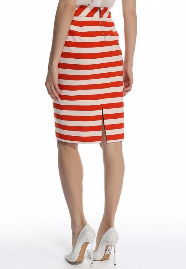 Узкая юбка adL 12709135068: изображение 4