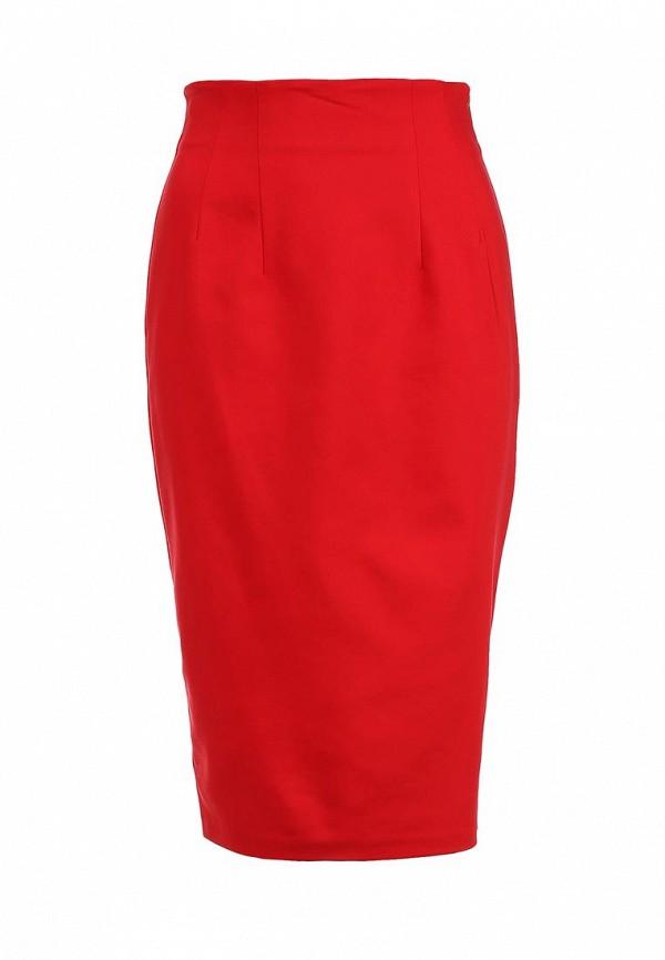 Узкая юбка AdL - Adilisik (АДЛ-Адилисик) 12725332000: изображение 1