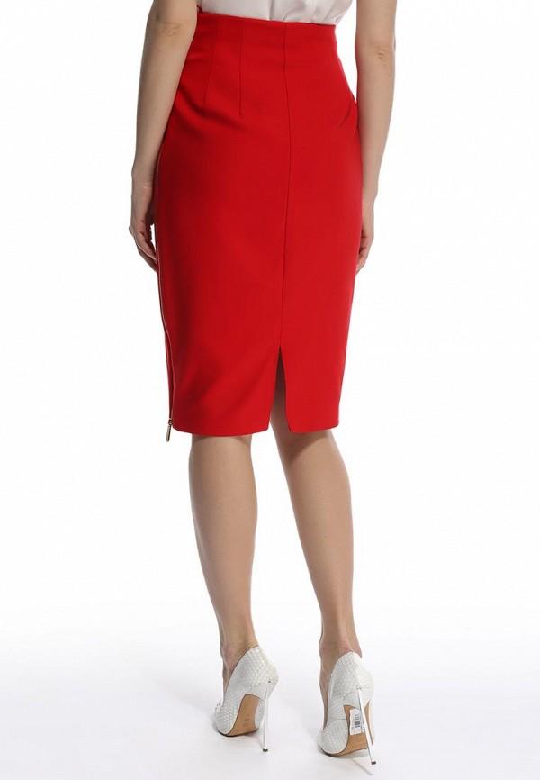 Узкая юбка AdL - Adilisik (АДЛ-Адилисик) 12725332000: изображение 5