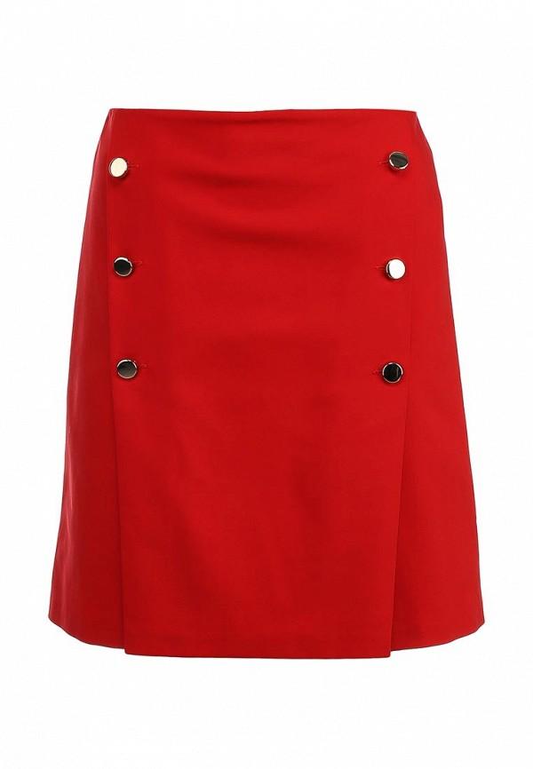 Широкая юбка adL 12725522000: изображение 1