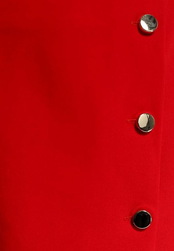 Широкая юбка AdL - Adilisik (АДЛ-Адилисик) 12725522000: изображение 2
