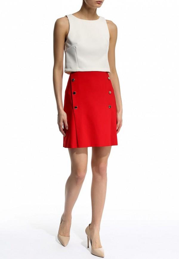 Широкая юбка AdL - Adilisik (АДЛ-Адилисик) 12725522000: изображение 3
