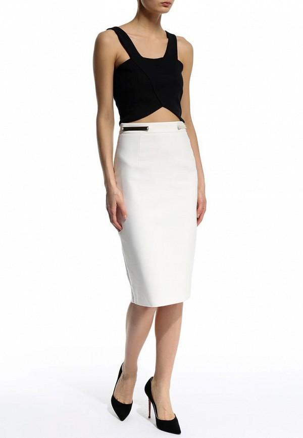 Узкая юбка AdL - Adilisik (АДЛ-Адилисик) 12725450000: изображение 4