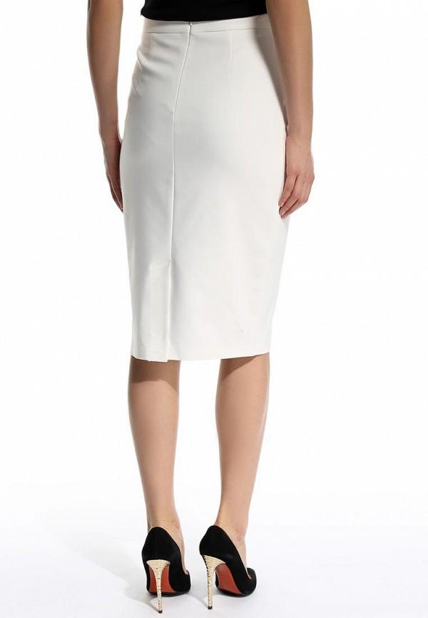 Узкая юбка AdL - Adilisik (АДЛ-Адилисик) 12725450000: изображение 5
