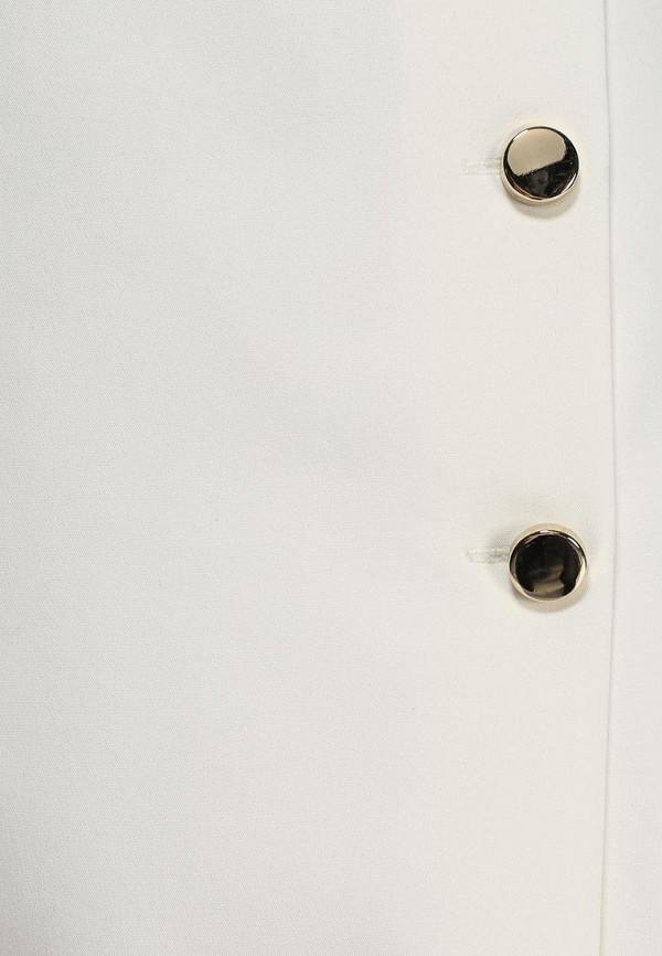Широкая юбка adL 12725522000: изображение 2