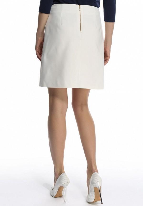 Широкая юбка AdL - Adilisik (АДЛ-Адилисик) 12725522000: изображение 4