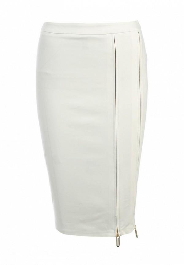Узкая юбка adL 12725671000: изображение 1