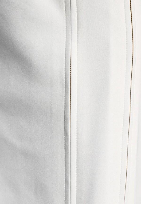Узкая юбка adL 12725671000: изображение 2