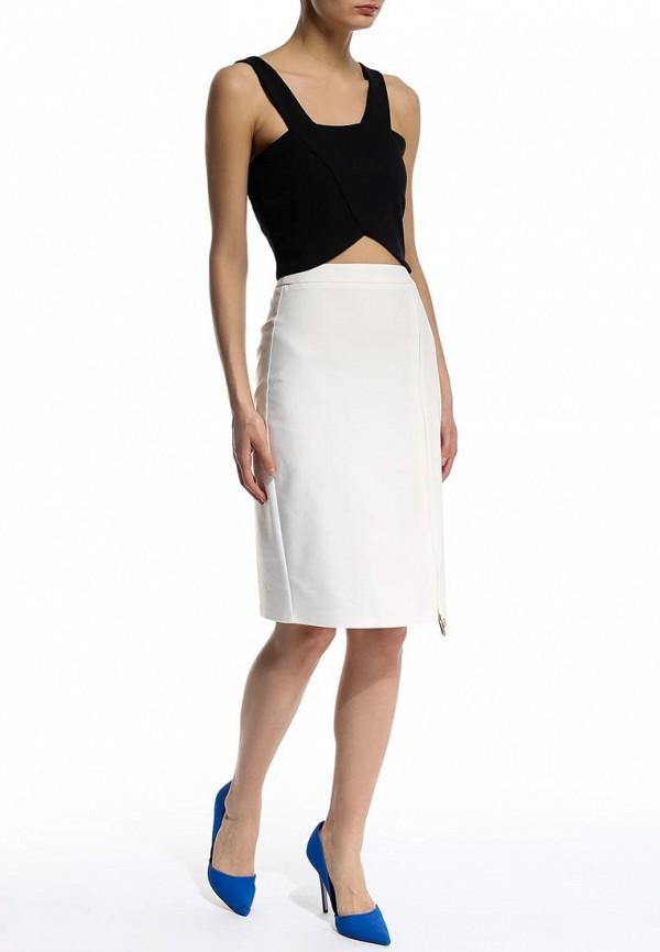 Узкая юбка adL 12725671000: изображение 3