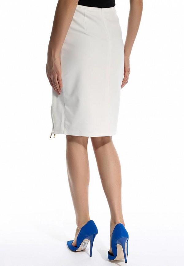 Узкая юбка adL 12725671000: изображение 4