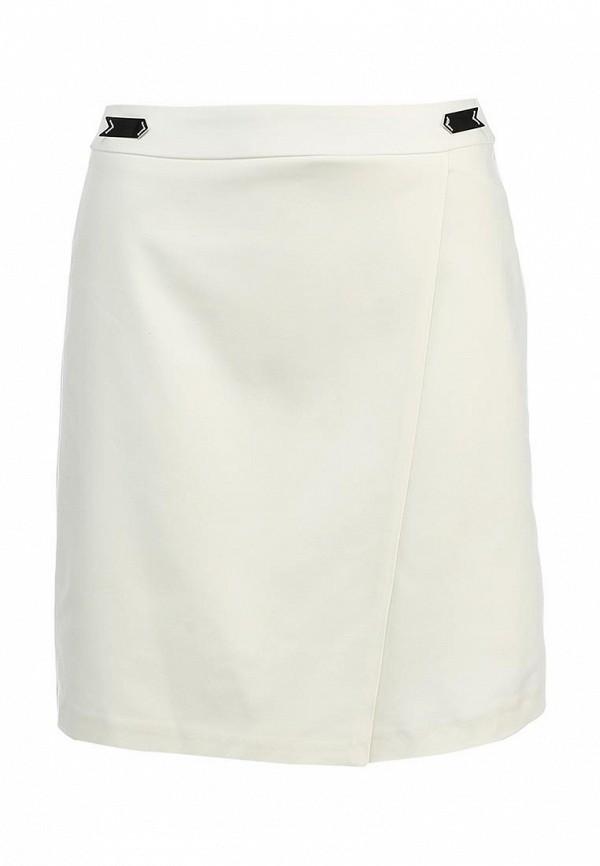 Прямая юбка adL 127W7399000: изображение 1