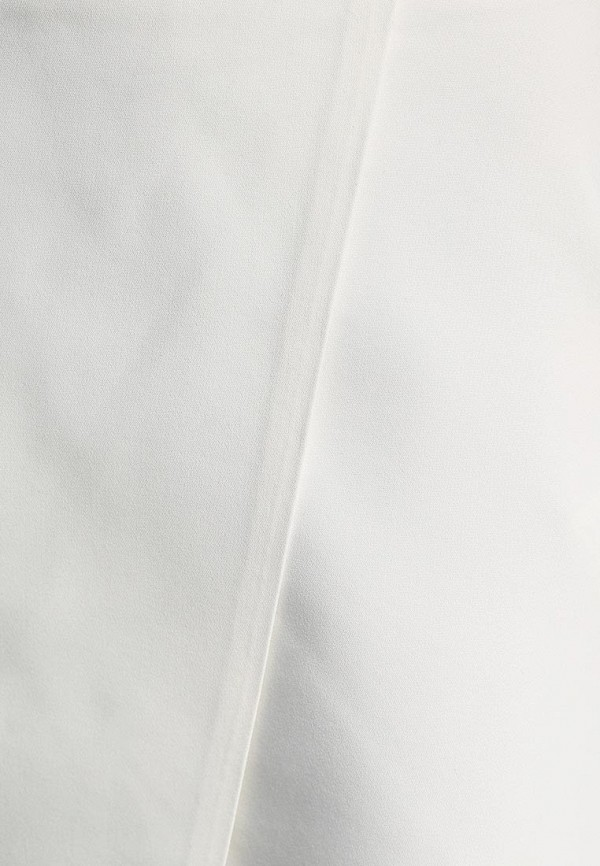Прямая юбка adL 127W7399000: изображение 2