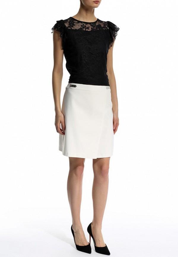 Прямая юбка adL 127W7399000: изображение 3