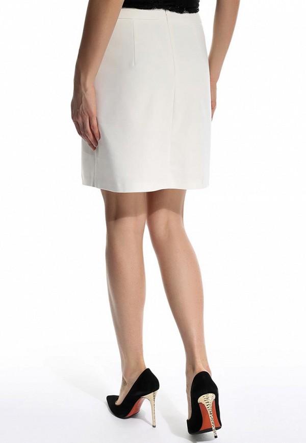 Прямая юбка adL 127W7399000: изображение 4
