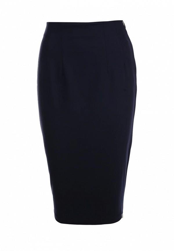 Узкая юбка adL 12725332000: изображение 1