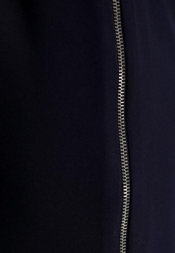 Узкая юбка adL 12725332000: изображение 2