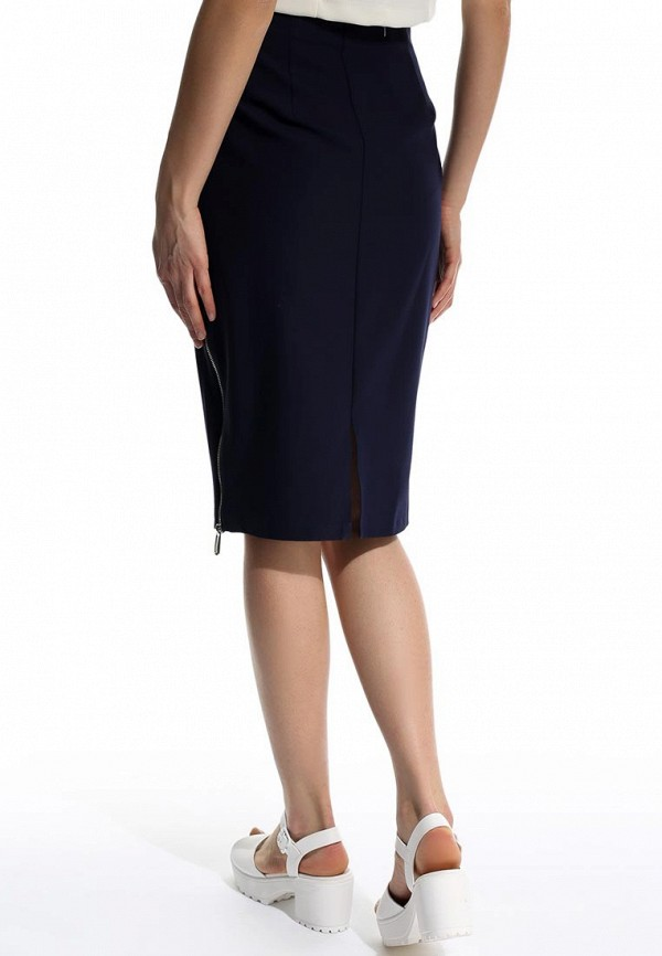 Узкая юбка AdL - Adilisik (АДЛ-Адилисик) 12725332000: изображение 4