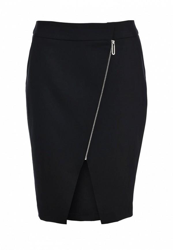 Узкая юбка AdL - Adilisik (АДЛ-Адилисик) 127w7392000: изображение 1