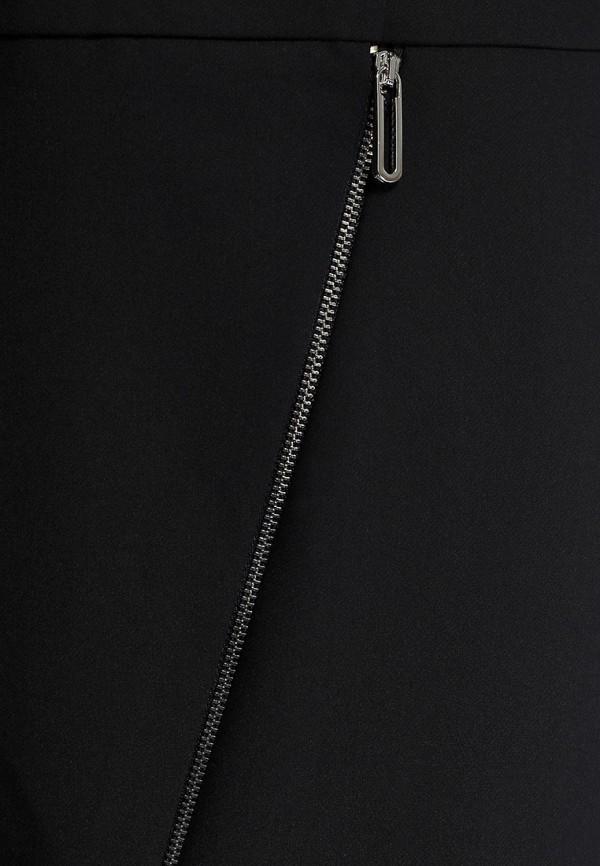 Узкая юбка AdL - Adilisik (АДЛ-Адилисик) 127w7392000: изображение 2