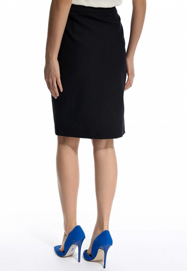 Узкая юбка AdL - Adilisik (АДЛ-Адилисик) 127w7392000: изображение 4