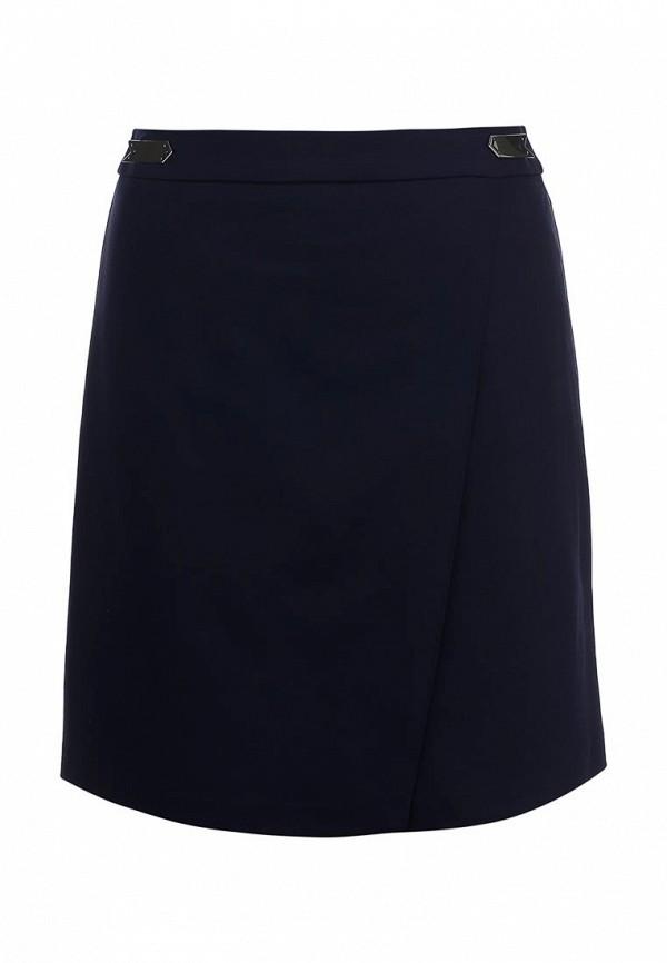 Прямая юбка AdL - Adilisik (АДЛ-Адилисик) 127W7399000: изображение 1