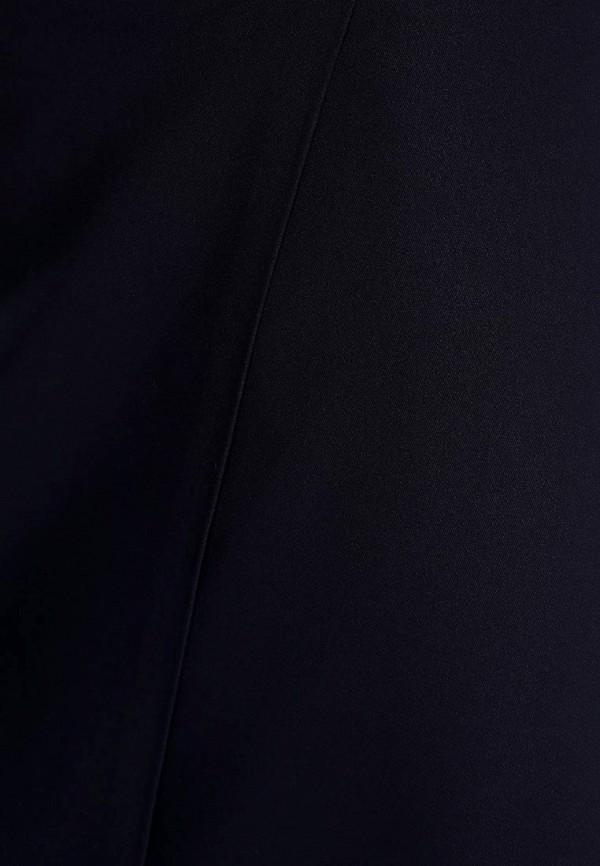 Прямая юбка AdL - Adilisik (АДЛ-Адилисик) 127W7399000: изображение 2