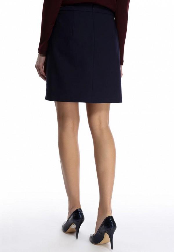 Прямая юбка AdL - Adilisik (АДЛ-Адилисик) 127W7399000: изображение 4