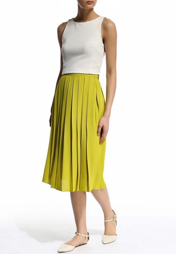 Широкая юбка AdL - Adilisik (АДЛ-Адилисик) 12725582000: изображение 3