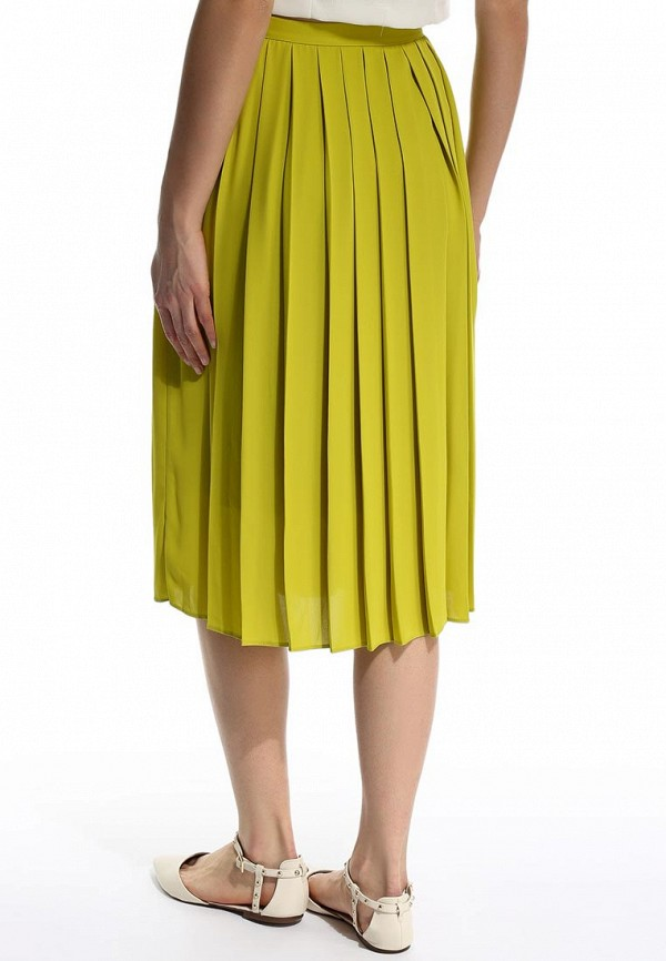 Широкая юбка AdL - Adilisik (АДЛ-Адилисик) 12725582000: изображение 4
