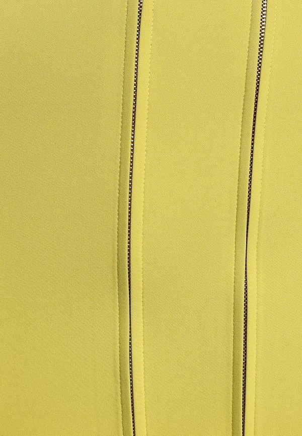 Узкая юбка AdL - Adilisik (АДЛ-Адилисик) 12725671000: изображение 3