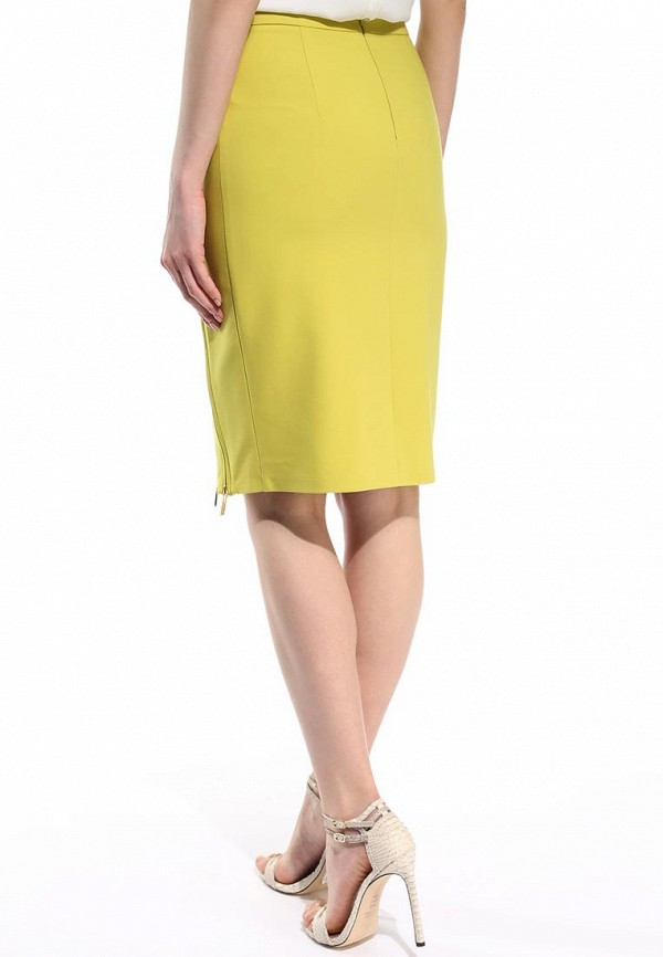 Узкая юбка AdL - Adilisik (АДЛ-Адилисик) 12725671000: изображение 5
