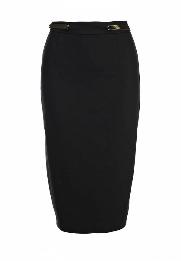 Узкая юбка AdL - Adilisik (АДЛ-Адилисик) 12725450000: изображение 2
