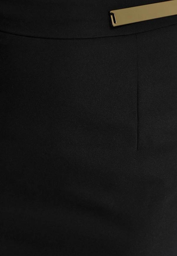 Узкая юбка AdL - Adilisik (АДЛ-Адилисик) 12725450000: изображение 3