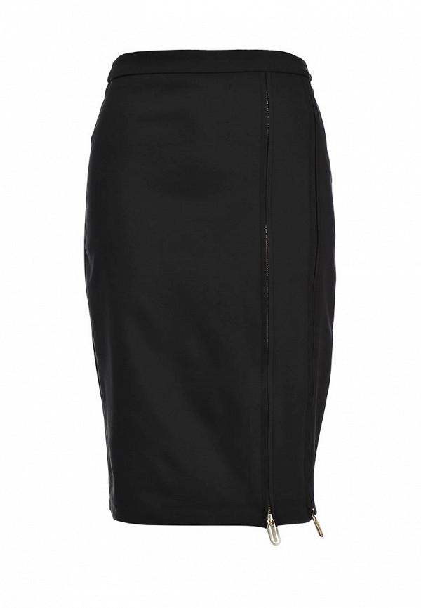 Узкая юбка AdL - Adilisik (АДЛ-Адилисик) 12725671000: изображение 1