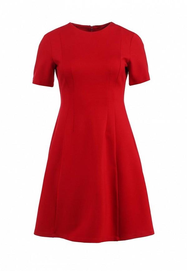 Платье-миди AdL - Adilisik (АДЛ-Адилисик) 12425517001: изображение 1
