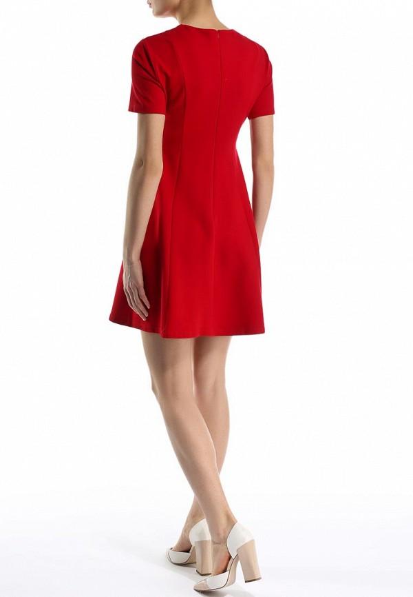 Платье-миди AdL - Adilisik (АДЛ-Адилисик) 12425517001: изображение 3
