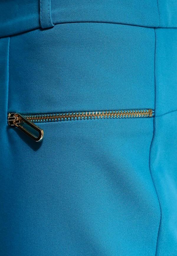 Женские повседневные брюки AdL - Adilisik (АДЛ-Адилисик) 15320326013: изображение 2