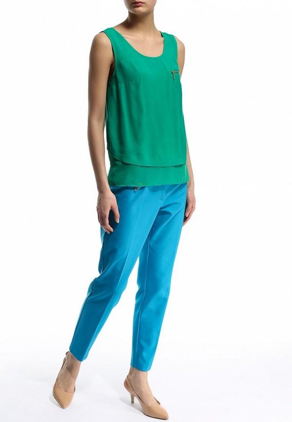 Женские повседневные брюки AdL - Adilisik (АДЛ-Адилисик) 15320326013: изображение 3