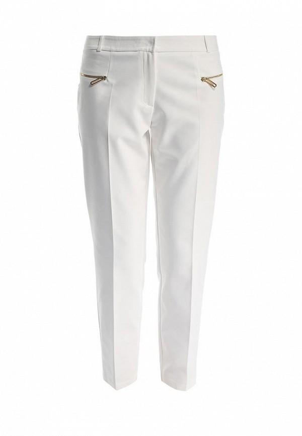 Женские повседневные брюки AdL - Adilisik (АДЛ-Адилисик) 15320326013: изображение 1