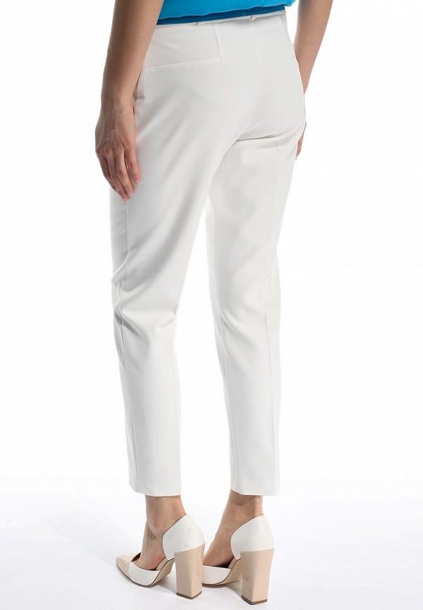 Женские повседневные брюки AdL - Adilisik (АДЛ-Адилисик) 15320326013: изображение 4