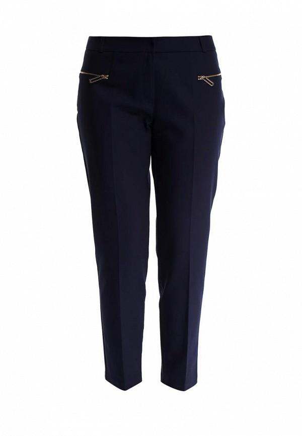 Женские повседневные брюки adL 15320326013: изображение 5
