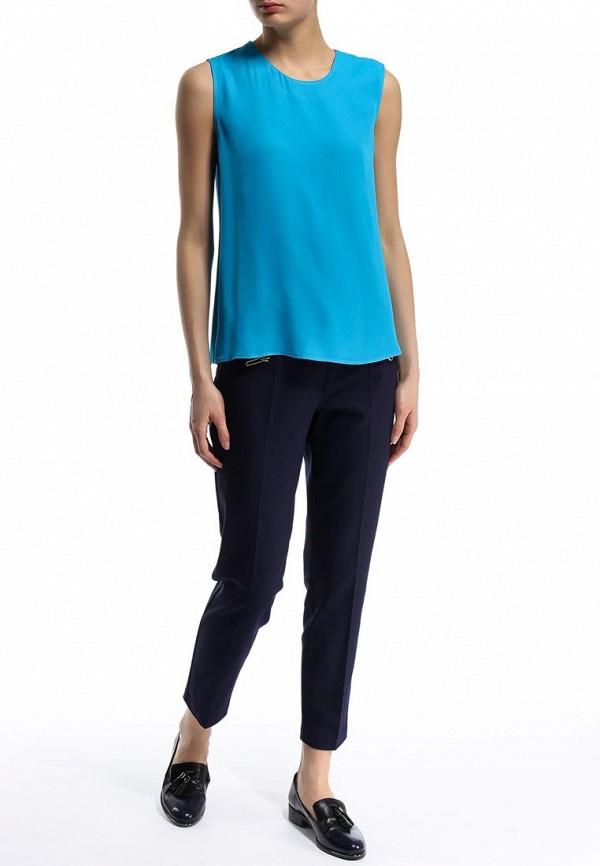 Женские повседневные брюки adL 15320326013: изображение 7